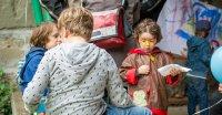Spielhuus-Fest-12