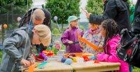 Spielhuus-Fest-161
