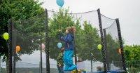 Spielhuus-Fest-183