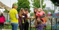 Spielhuus-Fest-204