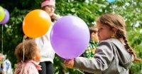 Spielhuus-Fest-212