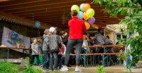 Spielhuus-Fest-220