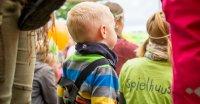 Spielhuus-Fest-25
