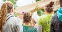 Spielhuus-Fest-28