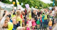 Spielhuus-Fest-33