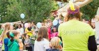 Spielhuus-Fest-34