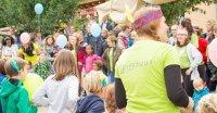 Spielhuus-Fest-35