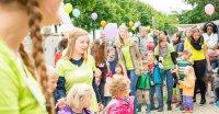 Spielhuus-Fest-37