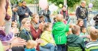 Spielhuus-Fest-42